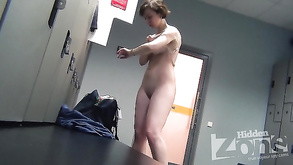 Lesbijki Chikan porno
