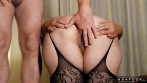 Czarne darmowe sex taśmy