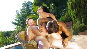 czarna kubańska cipkabbw czarne amatorskie porno