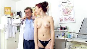 kościane nastolatek porno wideo penice