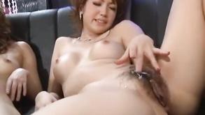 darmowe lesbijskie cipki ssanie porno malajalam hd xxx filmy