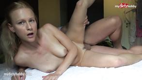 porno cipki hd