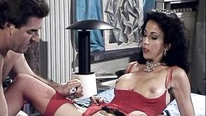 cum wewnątrz asian porno