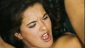 gruba kobieta darmowy film porno