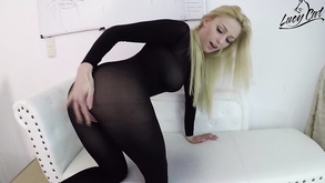 seks lesbijski wideo u tube