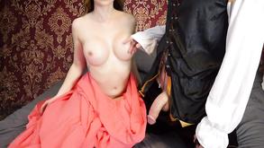 ciasne cipy porno