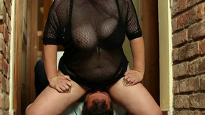 masaż sex xx