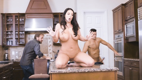 akrobatyczne filmy erotyczne