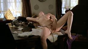 azjatyckie fotki seks oralny