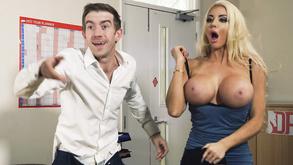 BBW duże cipki fotki głupie filmy porno