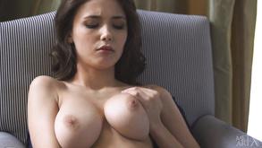 seksowne strony porno