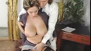 Seksowne kobiety obciąganie