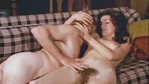niesamowity wielki kutas sex Oralny