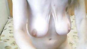 Duży czarny tyłek bbw porno