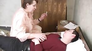 porno mamuśki dp