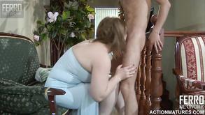 kurwa moja gorąca mama porno strumieniowe klipy erotyczne