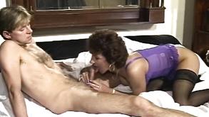 lesbijskie porno odlewania tube starsze panie ssące duże fiuty