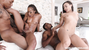 Gorące dojrzałe porno żona