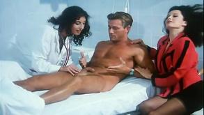 azjatycki seks castingowy