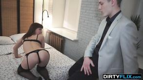 Filmy erotyczne z bractwa