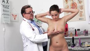 zakręcony dziewczyny xxx biała dziewczyna zerżnięta przez wielkiego czarnego penisa