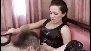 chomikowe lesbijki porno