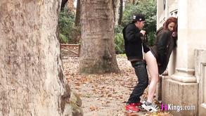 owłosione cipki fotki nastolatki www teen sex wideo za darmo