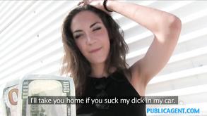 tajskie nastolatki darmowe porno