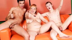 hentai świat porno