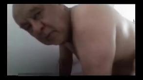 gorące filmy porno mama sex