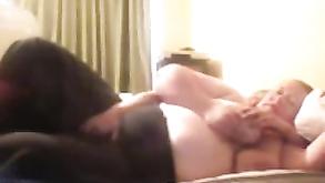 Armatura gay sex wideo tumblr