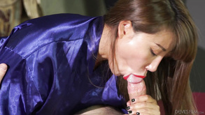 Xxx nastolatki seks filmy