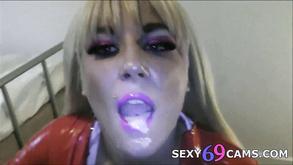 Desi film porno