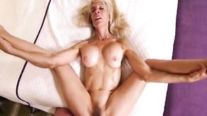 starsza pani ręczna robota porno erotyczne nastolatek porno
