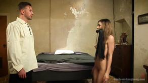 napalone hentai porno
