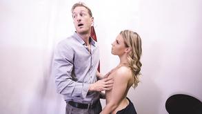 darmowe filmy porno z grubym hebanem amatorskie zdjęcie obciąganie