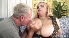 seksowne zdjęcia porno mamuśki