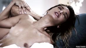 Sex oralny od szwagierka