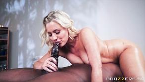duża rura porno gej