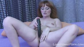 Kruk czarny porno