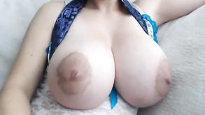 ostre porno dla kobiet