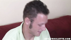 Piosenka Brenda seks wideo