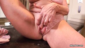 gorące gejowskie włoskie porno